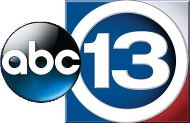 ABC_13_KTRK_Houston_2013_logo