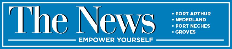logo-panews