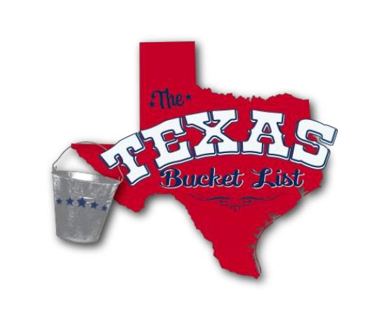 texas-bucket-list